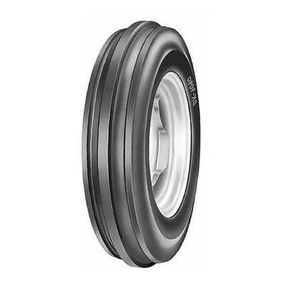 £145 • Buy 10.00-16 BKT TF-9090 8PLY (115A6) Tractor Front Tyres, Agricultural (1000-16)