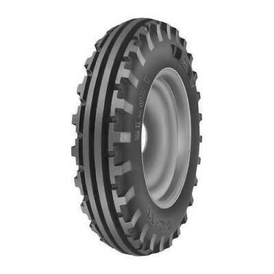 £65 • Buy 5.00-16 BKT TF-8181 6PLY (84A6) Tractor Front Tyres, Agricultural Tyres (500-16)