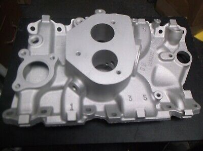 92 chevy 350 tbi upgrades   350 TBI Modifications That DO NOT Affect