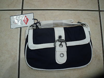 Lee Cooper Team Gb Womans Hand Bag • 5£