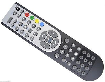 £5.25 • Buy Remote Control For Alba TV/DVD LCD19ADVD LCD22ADVD LCD26AD Uk Seller 1st Class