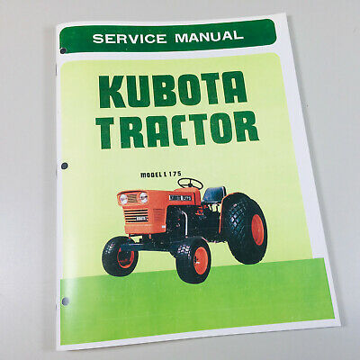 Kubotum 7800 Wiring Diagram Pdf | mldesign.tk on kubota b9200hst, kubota l2650, kubota 2650 4wd tractor with loader, kubota f2260, kubota zd221, kubota b2320dt, kubota b1700 parts diagram, kubota compact tractor 4x4, kubota b2400, kubota b26, kubota bx1830, kubota loader dolly, kubota farm tractors, kubota b2710, kubota l3301 review, kubota b21, kubota b2920, kubota b7500, kubota b7200hst,