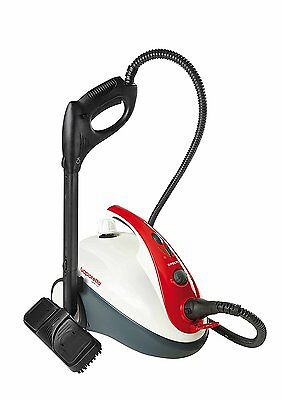 View Details Steam Mop Cleaner Polti 1500w Removes Mite Germs Bacteria Home • 220.13£