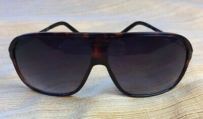 7307a73b1481 ARMANI EXCHANGE Designer Sunglasses AX183 S V08 64-9-130 Brown Marble •