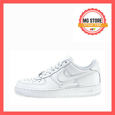 Bianche Force Air One Nike One Force Air Nike dtCxrsQh