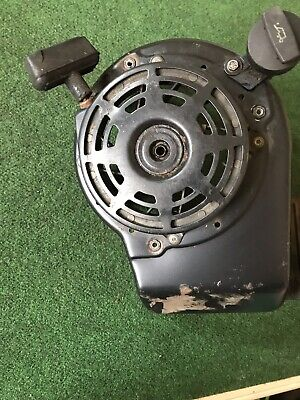 Best Lawnmower Spare Parts Deals Compare Prices On