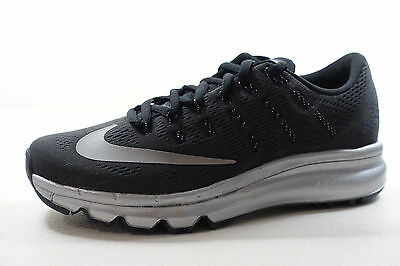 nike nere donna air max