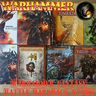 £13 • Buy Warhammer /40K Codexes And Related 40000  Books. Various, Games Workshop    M13