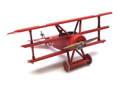 Red Baron Airplane | Compare Prices on dealsan com