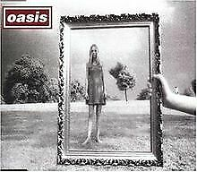 Wonderwall By Oasis | CD | Condition Good • 5.05£
