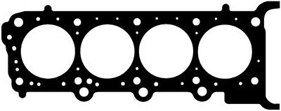 AU387.95 • Buy Permaseal Head Gasket S3770SSR Fits Ford Falcon 5.4 V8 XR8 (FG) 290 KW, 5.4 X...