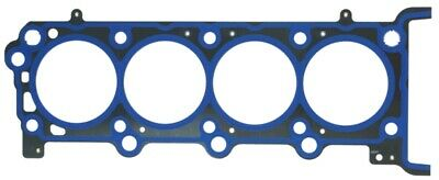 AU345.95 • Buy Permaseal Head Gasket S2314SSR Fits Ford Fairmont 5.4 V8 (BA)