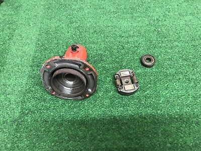 £7.50 • Buy Lawnflite M800 Clutch And Drum Petrol Strimmer Spare Parts