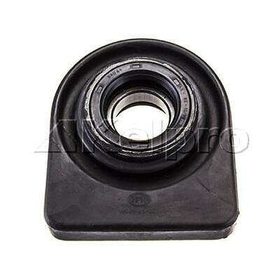 AU54.36 • Buy Kelpro Center Bearing KB141 Fits Mazda T3500 4x4 Cab Chassis, Bus (Hi Roof)