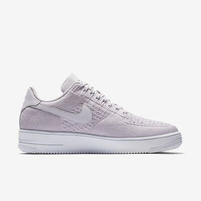 air force 1 low ultra