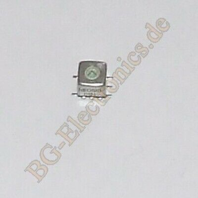 2 X SMF 5 1 2.7µH SMD-Spule SMD - Tunable RF Coil 00.5601.21 Neosid  2pcs • 11.98£