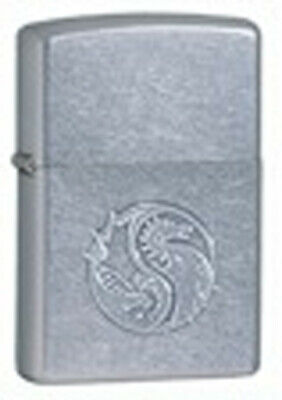 AU36 • Buy NEW Zippo Lighter - Collectable Range - L9944