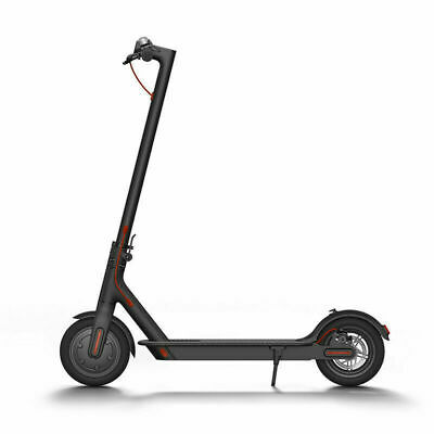 $799 • Buy Xiaomi M365 Pro Electric Scooter More Battery 474 Wh Improved Display & Brakes