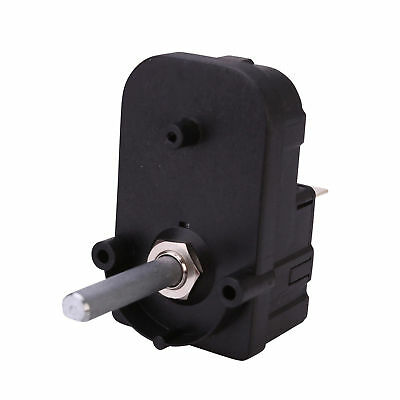£12.95 • Buy Genuine Dualit 27180,27181,27182 Type Mi7 Toasters Spare 4 Minute Run Back Timer
