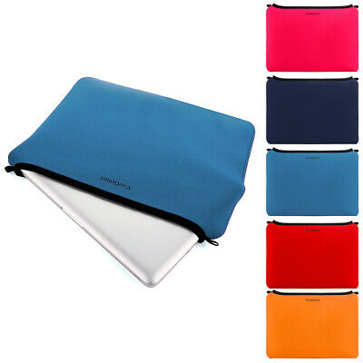 $ CDN24.81 • Buy VanGoddy Slim Laptop Sleeve Case Bag For 17.3  Dell Alienware M17 / Inspiron 17