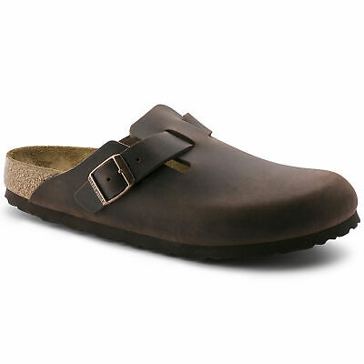 online store fa5c0 cd952 Birkenstock Boston