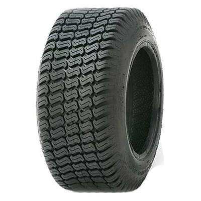 £88.50 • Buy 26x12.00-12 (26x1200-12) Supreme Pro Turf Lawn Mower Garden Tractor Tyre - 4PLY