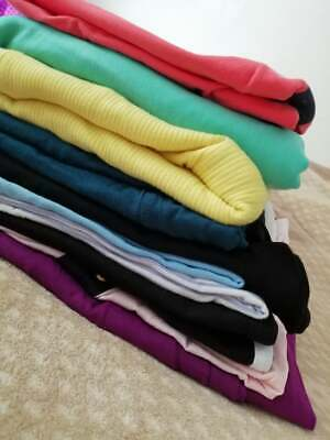 Bundle Of Pregnancy And Maternity Clothes Size 12-14-16 • 28£