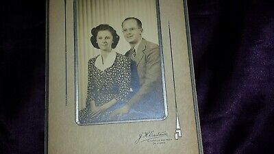 Marilyn Monroe   Pre Owned  Family By Marilyn   Memorabilia Collectible Pictures • 205$