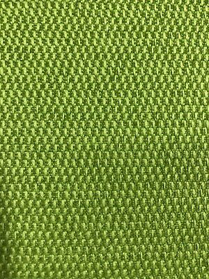 $107 • Buy Maharam Messenger In Neon(048) 9y+, W/ Stain Resistant Fin,MORE Availab