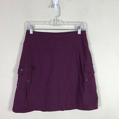 2ea53c0798 Athleta Skort Women's Small Tall Fuschia Pink Work Out Athletic Skort Skirt  • 23.51$