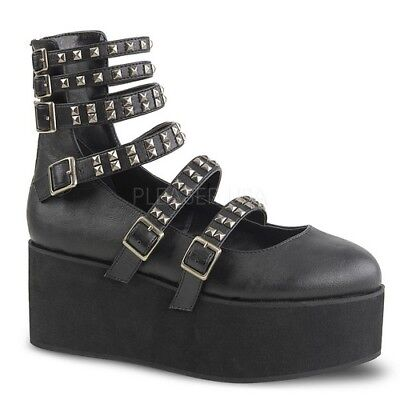 d4228be1881 demonia mary jane shoes