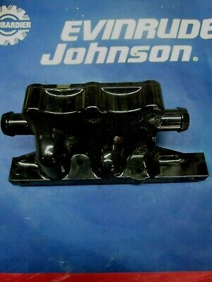 johnson thermostat