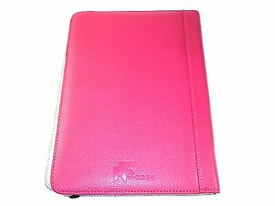 $8.49 • Buy M-Edge Protective Leather Folio Case Cover For Kindle 2 - Pink