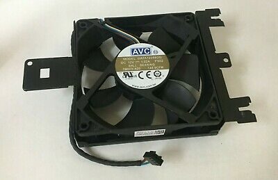 $ CDN22.53 • Buy OEM Dell Alienware Aurora R5 R6 Desktop PC Tower Case Cooling Fan Bracket 78JPW