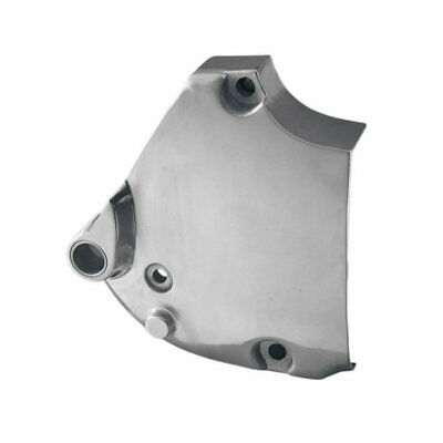 Ironhead Sportster Sprocket/Pulley Cover XLCH XLH 1971-1976 • 59.95$