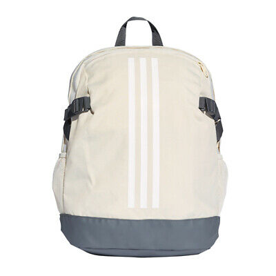 AU43.90 • Buy Adidas Power IV Back Backpack Rucksack Bag 009