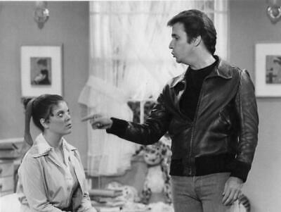 $17.67 • Buy Henry Winkler, Erin Moran  Happy Days  - TV Photo