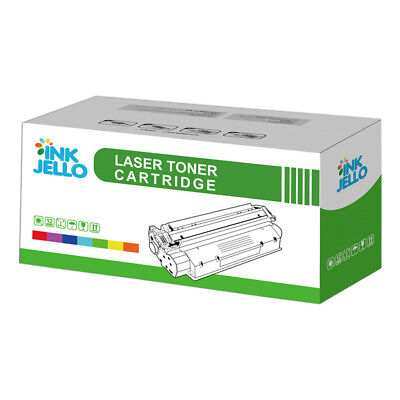 Magenta Toner Cartridge For Samsung CLP 310 310N 315 315W CLX 3170FN 3175 3175FN • 13.12£