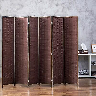 Brilliant Brown Room Divider Download Free Architecture Designs Embacsunscenecom