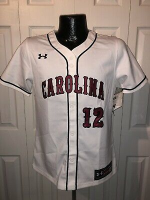 outlet store 3a116 844be gamecocks jersey