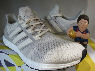 $749.99 • Buy Adidas Ultra Boost 1.0 Cream 2015 Release Running Shoes AQ5559 US 11.5 OG BNIB