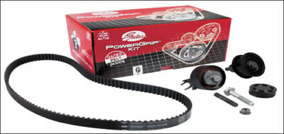 AU125 • Buy Gates Timing Belt Kit For Toyota Corolla 4age Ae82 Ae92 Ae86 + Aw11 4agze Levin