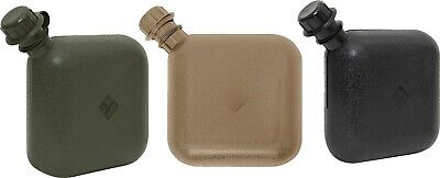 $ CDN12.50 • Buy 2 Quart Bladder Canteen Large US Made Army Military Camping Travel Hiking Camper