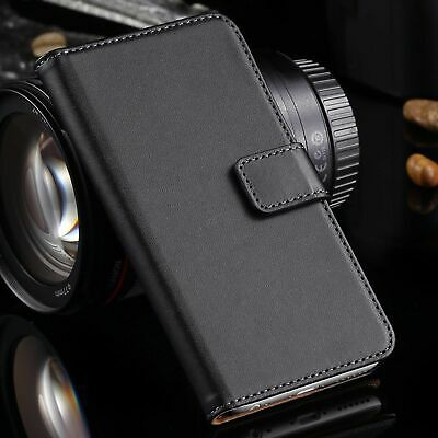 $ CDN8.79 • Buy Wallet Leather Book Case Cover For Sony Xperia L1 L2 L3 L4 10 5 1 XZ XA1 XA2 XA3