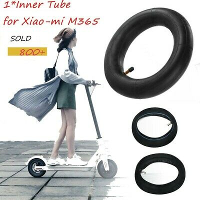 AU3.75 • Buy 1Pc For Xiaomi Mijia M365 Scooter 8 1/2 X2 Thicker Tire Tyre Wheel/ Inner Tube