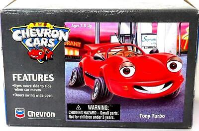 Chevron Cars Collection Compare Prices On Dealsan Com