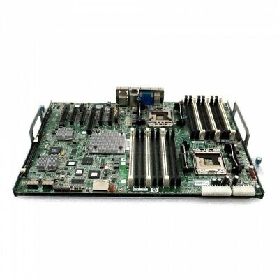 $ CDN24.98 • Buy HP Proliant ML350 G6 Socket LGA1366 Motherboard 461317-002 MINT CONDITION