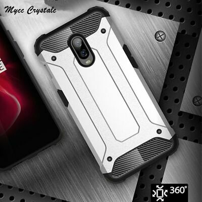 AU17.47 • Buy Oneplus 7 Pro 6T 6 5 5T 7 6T Mclaren Phone Case PC+TPU Back Cover Protection Top