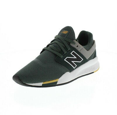new balance ms247 uomo