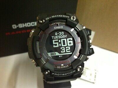 separation shoes 8aeb8 792a4 g shock rangeman